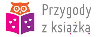 """#Przygody z książką 6 #Babaryba """"Gąska Zuzia i pierwsza gwiazdka"""""""