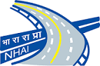 NHAI Recruitment 2019: Young Professional (Legal) [30 Posts], Apply Online