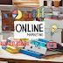 Strategi Pemasaran Online Untuk Promosi Produk Terbaru