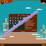 hack ninja school 123