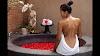 Keuntungan Price Spa In Bali Seminyak melalui SpaOnGo
