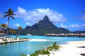 honeymoon destination, all inclusive honeymoon resorts, honeymoon holidays, honeymoon spots, best honeymoon destination