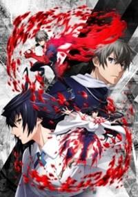 Rekomendasi Anime Fantasy Terbaru dan Terbaik Summer 2018