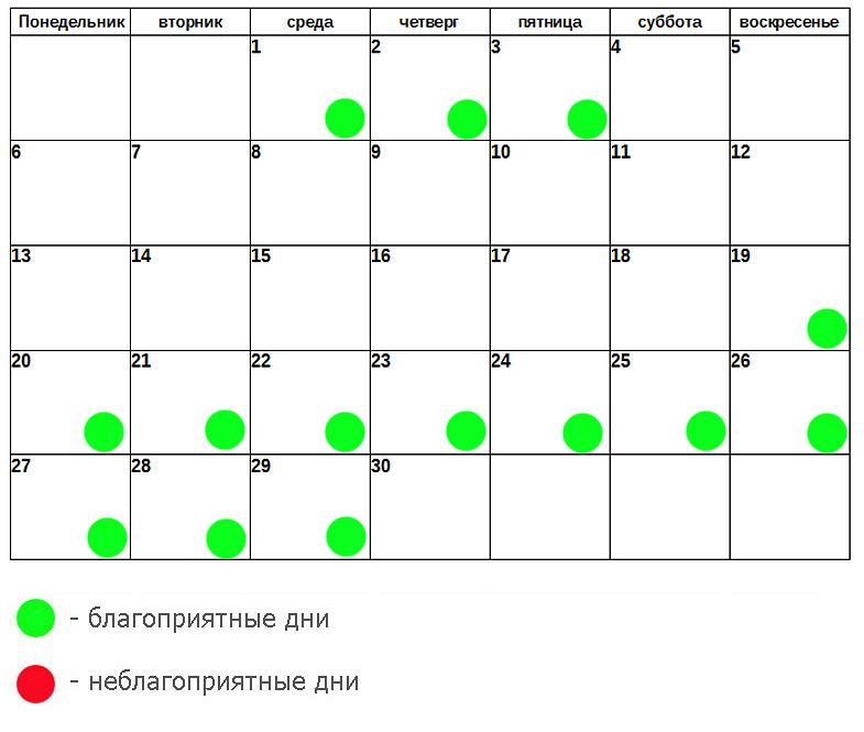 позволяет даже лунный календарь косметических процедур на май 2016 нашем сайте