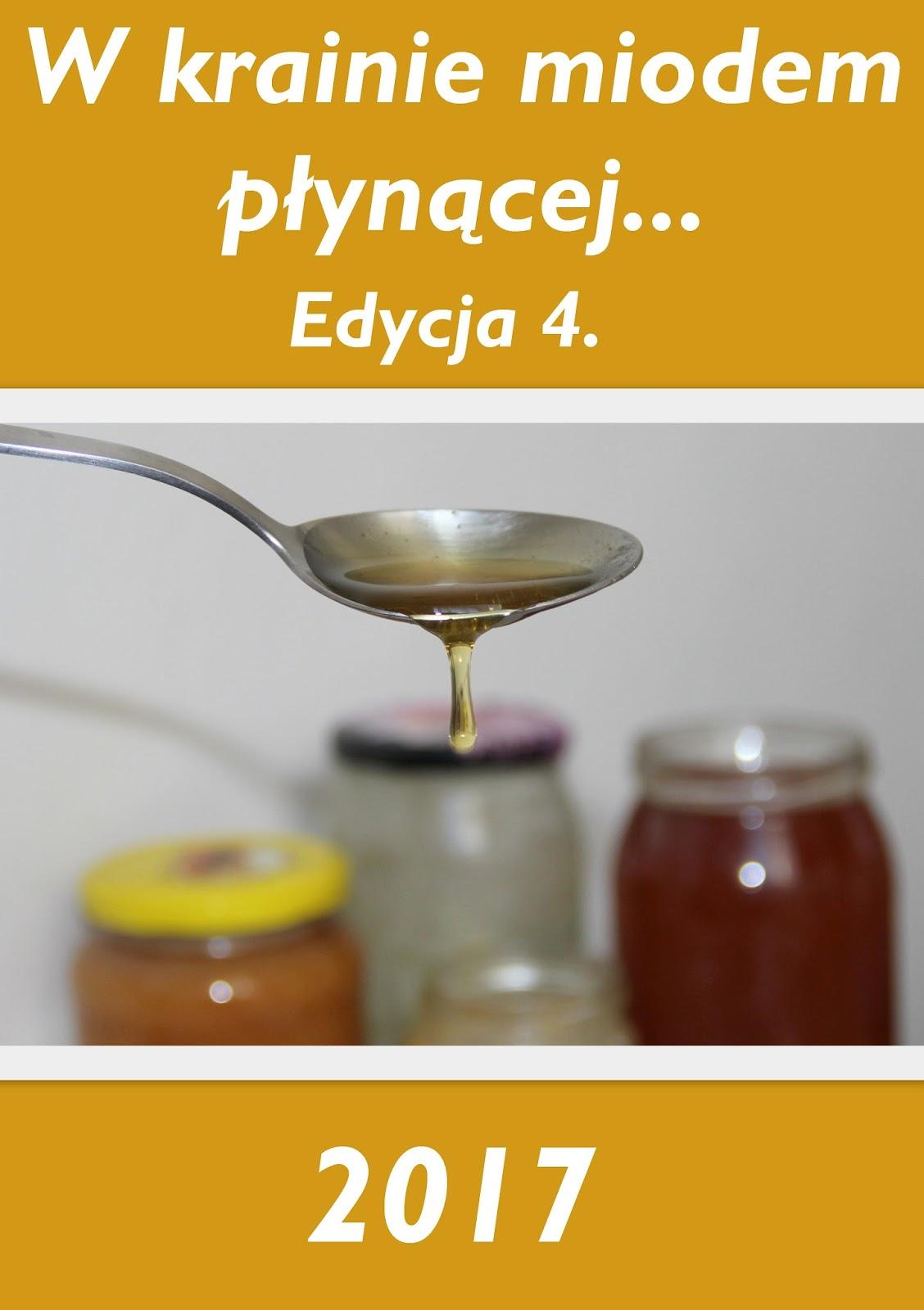 http://weekendywdomuiogrodzie.blogspot.com/2017/06/w-krainie-miodem-pynacej-4-zaproszenie.html