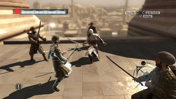 assassins-creed-directors-cut-pc-screenshot-www.ovagames.com-3
