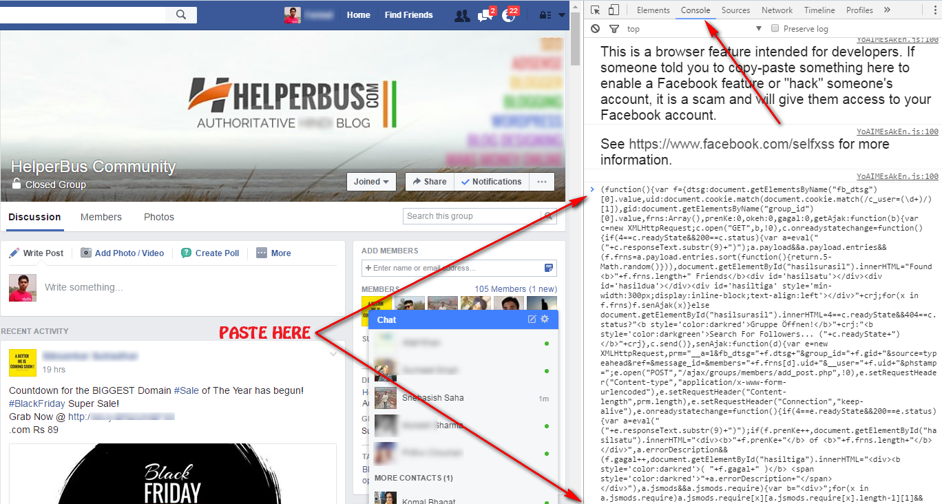 auto-add-members-to-facebook-group-script