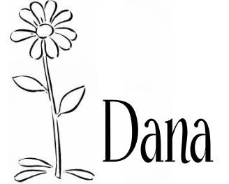 Dana Does Read: Clarity By Kim Harrington
