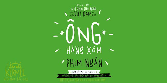 [P2] Top 5 Font Việt Hóa Đẹp Cho Typography Và Thiết Kế Sản Phẩm