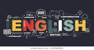 Grade 11 English 2nd Term 2019 Shanmuga Maha Vidyalaya, Karaitivu