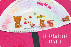 http://www.maman-clementine.com/2014/11/lart-est-un-jeu-denfant-1-sortons-les.html
