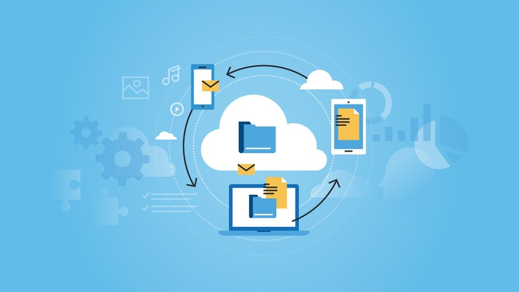 Introduction to Cloud & Amazon Web Services EC2 Instance - Udemy course