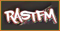 www.rastfm.com