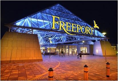 Berapa Sih Gaji Karyawan Freeport Timika?
