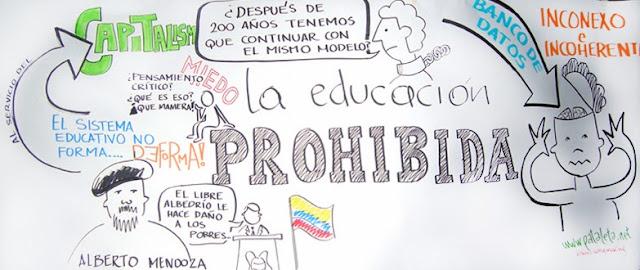 www.libertadypensamiento.com