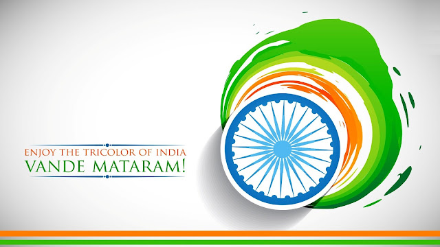 India's-Independence-Day