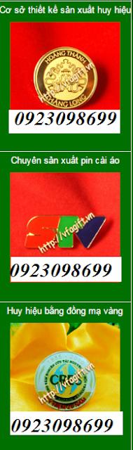 https://4.bp.blogspot.com/-d7q3CMUw3QQ/WV7h4UDvMAI/AAAAAAAABjk/y5VMl28kJGgTpLv9l3i4BWAGgFQvh-WpQCLcBGAs/s640/z702003458897_b8c6736724e0e4076027e664249e1b7a.png