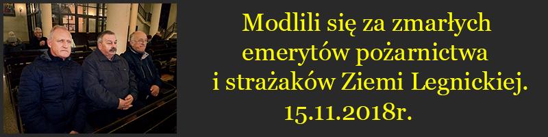 https://emeryci-strazacy-legnica.blogspot.com/p/modlilisie-za-zmarych-emerytow.html