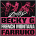 Becky G Ft. Farruko & French Montana - Zooted
