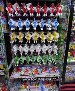https://4.bp.blogspot.com/-d7tbrGB4KNg/VsSkLHDgV8I/AAAAAAAAGj8/slCgfzeIDuo/s1600/toys_zyuohger_vinyl.jpg