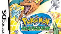 Roms de Pokemon en Español [NDS] [Mega]