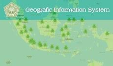 Petunjuk Penggunaan Aplikasi GIS Kemenag RA MI MTs MA Format PDF