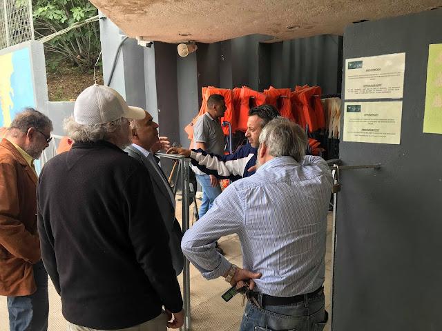 Μπουντρούκας: To αφήγημα της Μυθικής Πελοποννήσου καταρρίπτεται με μια επίσκεψη στα Σπήλαια Διρού
