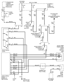 gl break sensor wiring diagram new honda gold wing gl1100    wiring       diagram    electrical  new honda gold wing gl1100    wiring       diagram    electrical