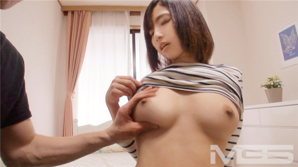 SIRO-1874 素人AV体験撮影650 松山千草 19歳 学生