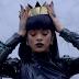 New Music Friday Rih-leases: 3 músicas novas com a Rihanna deverão sair amanhã