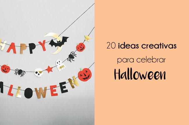 20-ideas-manualidades-halloween