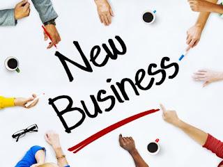 Bisnis Online Terbaru Dengan Pemasukan Yang Menjanjikan