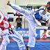 7ª Copa Porto Seguro de Taekwondo: esporte olímpico reúne centenas de atletas