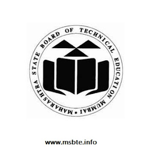 Update: MSBTE result 2016 (re-checking)