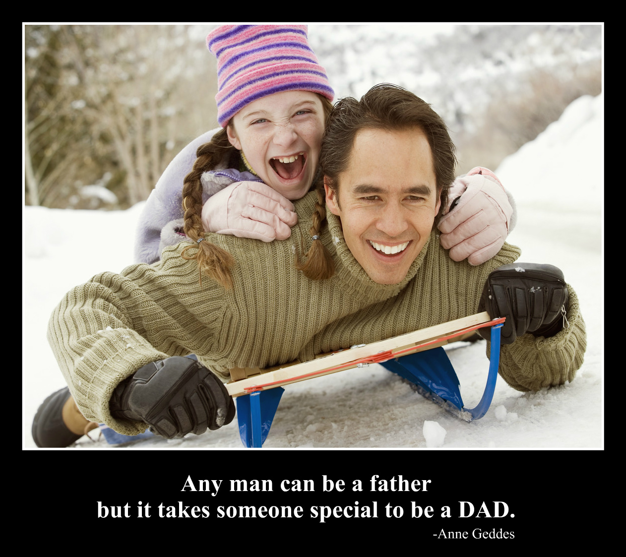 Dad And Daughter Quotes Wallpapers: Quotes And Sayings: Father And Daughter Loving Quotes