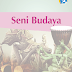 Download Ebook Buku Siswa Seni Budaya Untuk SMP/MTs Kelas VII