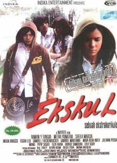 ekskul-2006.jpg