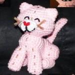 https://www.lovecrochet.com/custard-the-kitty-crochet-pattern-by-erins-toy-store