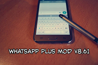 download apk whatsapp mod versi terbaru