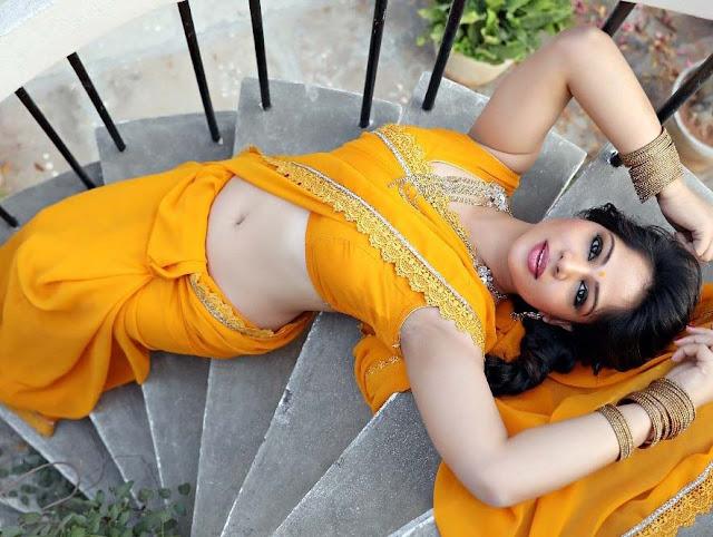 zara khan photos and news