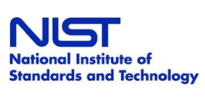 nist_small_business_grants