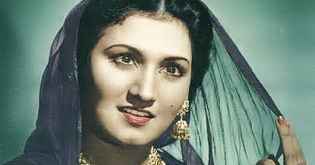 Noor Jehan Mp3 Songs - Jawan Hai Mohabbat Album