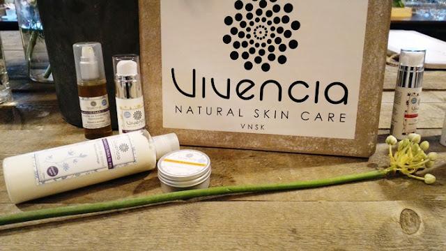 Vivencia-cosmetica-natural-2