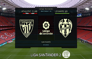 Liga Santander AsiaSat 5 Biss Key 4 April 2019