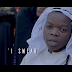 VIDEO | Enock Bella - I Swear