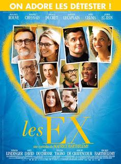 http://www.allocine.fr/film/fichefilm_gen_cfilm=249113.html