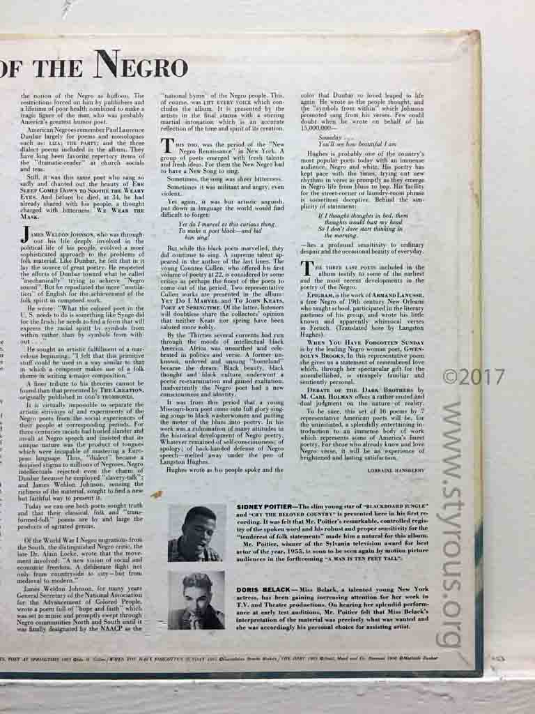 Communication on this topic: Maria Teresa Carlson (1963?001), pat-suzuki/