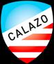 http://www.calazo.fi/