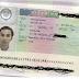 Cara Ngurus Visa Swedia (Schengen)