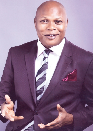 pastor bassey james escaped death uyo